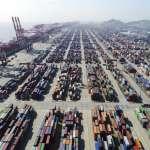 中美貿易戰變成持久戰,逼出中國台商遷徙潮,大老闆因應各顯神通