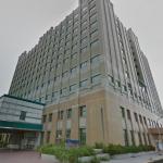 全台掀長照機構開發熱!「欠稅大戶」閒置10年,嘉義華濟醫院將轉型600床長照機構