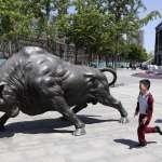 中美貿易戰升級》除了加徵報復性關稅,北京還有哪些招數?CBS盤點中國五大報復手段