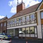 德國離奇十字弓命案》旅館內3人遭弓箭爆頭!650公里外的死者民宅又見2具遺體 警方疑有關聯性