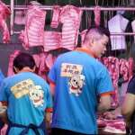香港新鮮豬肉供應全面中斷!中國的非洲豬瘟是怎麼攻陷香港的?