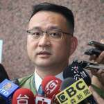 蔡英文陣營反駁卓榮泰10場景:「林錫耀昨當場反對賴清德提議」