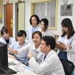 小港醫院檢視酒精戒斷病人醫療照護 提升照護品質