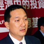 店面數比對手多一倍!這位麥當勞在中國最怕的台灣人,如何讓肯德基成為餐飲品牌之王?