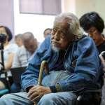 「這條命,必將奉送給我的台灣」百歲革命家史明20日深夜逝世!