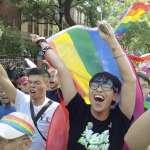 不滿同婚專法三讀 幸福盟揚言公告支持立委名單:不排除發動「複決公投」,將法案下架
