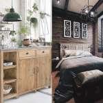 想要什麼風格的房間自己決定!「軟裝潢」布置大公開:北歐風、工業風、無印風通通辦得到