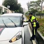酒駕罰則7月起加重,乘客連坐等6大重點,你必須知道!