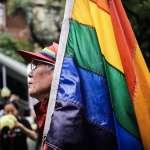觀點投書:同婚專法「不尊重公投」是反同團體最新謠言