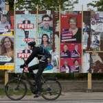 打擊假新聞!歐洲議會選舉在即,歐盟「事實查核中心」蓄勢待發,嚴防假新聞操弄選情