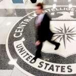 中美間諜戰》前中情局特工向中國出售機密 遭判刑20年