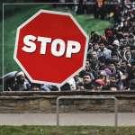 瑞典來鴻》背叛歐盟精神,匈牙利如何走上反難民之路?