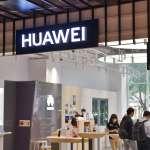 風評:台積電的難題,也將是台灣的難題