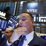 讓你投資一定虧錢的五字心法:「停利不停損」