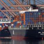 川普接連出招,中國傷得如何?美國商會調查:40%美國公司考慮移出中國