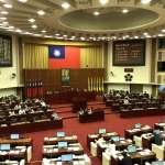 柯文哲罵王世堅「垃圾」 台北市議會決議:不道歉就不用來專案報告了