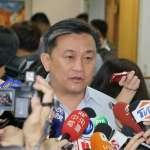 韓國瑜撂話不要台獨選票 王定宇:「這4種人」應該投給他
