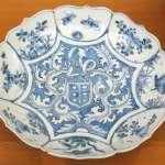 從克拉克瓷,看走私小海港躍上歷史舞台:《1624,顏思齊與大航海時代》選摘(3)
