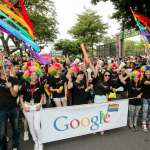 不用等同婚專法上路、比政府動作快 Google早就這樣貫徹友善平權理念