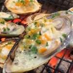 海鮮控必去!泰國高CP活海鮮吃到飽,生猛龍蝦、螃蟹不限時現撈現烤【影音】