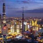 外企生產線大舉撤離中國,美國之音:勢不可擋也無法挽回
