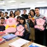 韓國瑜落實「北漂返鄉服務」政見 協助教師漂回高雄