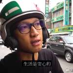 濫用健保有多可怕?香港人點出大家常忽略的「隱憂」,網友:真的要珍惜台灣醫療資源【影音】
