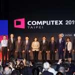 台北電腦展三大趨勢漸浮現 電競PC成長率估年增1成