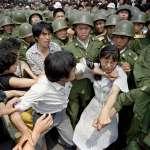 六四30年》「銘記六四,總會改變人心」從天安門事件,看香港與台灣的民主陰霾與追求