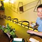 救起台灣土鳳梨推手,為何靠東南亞水果轉型?微熱山丘賣榴槤蛋糕,創辦人自爆「愛恨策略」