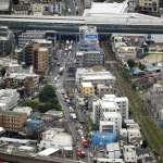 強烈的情感驅使著神奈川的人,為「水」而戰:《藏在地形裡的日本史》選摘(3)