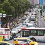 取締違法Uber時限延後!交通部大量加開「轉型考試」,12月1日起不合法就會開罰