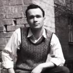 蘇聯時空旅人之謎》他手持古董相機、48年前底片,宣稱來自1958年…這些證據讓警方都不得不信