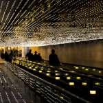 未來人穿越到華爾街炒股、機場出現「不存在國家」的旅客…揭秘世界7大不可思議穿越事件!