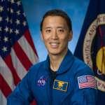 海豹部隊特種戰士、哈佛醫學院高材生、NASA登月太空人 韓裔美籍奇才金喬尼的動人故事