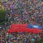 觀點投書:台灣民主罹患了嚴重的思考怠惰症