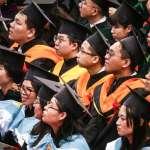 想好念哪所大學了嗎?2020企業最愛大學看這裡