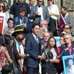 這是種族滅絕!逾4000名原住民女性失蹤、遇害 官方報告揭露加拿大黑暗面