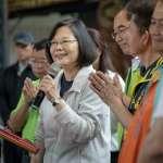 李遠哲連署籲「知所進退」 蔡英文陣營:人民想法更重要