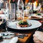 【奧客下課】餐廳顧客回饋單寫了這句話,卻被店員暗酸「無理取鬧」…服務業專家這樣解答