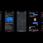 直擊蘋果開發者大會:黑暗模式來臨、虛擬信箱保個資、耳機音樂共享…新功能多到滿出來