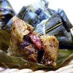 端午節吃粽子,小心一顆就熱量爆表!營養師建議吃粽5原則:保證美味無負擔