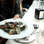 「恐龍腳趾」竟是西班牙著名美食?遠赴巴塞隆納體驗「產地餐桌」,意外發現海鮮CP值比台灣還要高【影音】