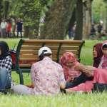 根除超額仲介費弊病 印尼政府擬與合法仲介分擔移工出國前費用