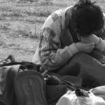 「愛的迫降」的真相:脫北者在南韓真的幸福嗎?繳不出水費被餓死、不敢透露身份怕被霸凌