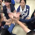 王瀚興觀點:陸委會依法不應禁止救國團學生參訪大陸活動