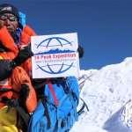 為何聖母峰今年死者暴增?登頂紀錄保持人:登上世界最高峰被旅遊公司宣傳的太容易了
