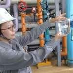 朱淑娟專欄:台灣走在再生水發展的正確路上