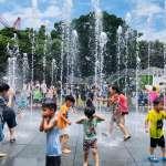 考古FEAT.公園 「斬龍山遺址文化公園」啟用