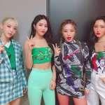 不裝清純、不賣性感,為何韓國女團新風格「GirlCrush」成為最夯潮流?資深粉絲道出其中關鍵